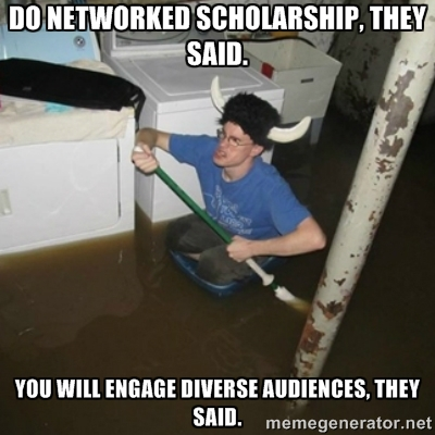 networked-scholarship-meme