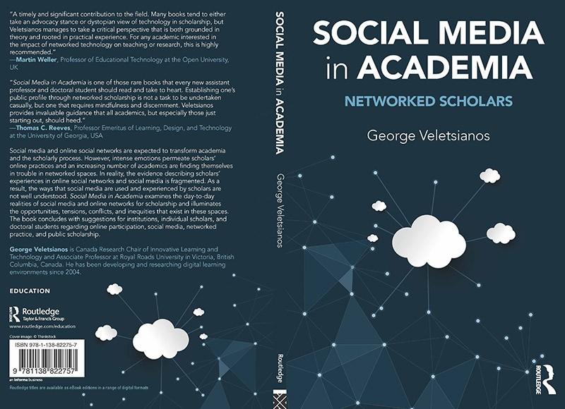 social_media_Academia_final_cover