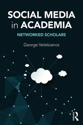 networked_scholars